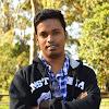 Prabodha Srimal