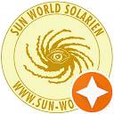 SunWorld Solarium
