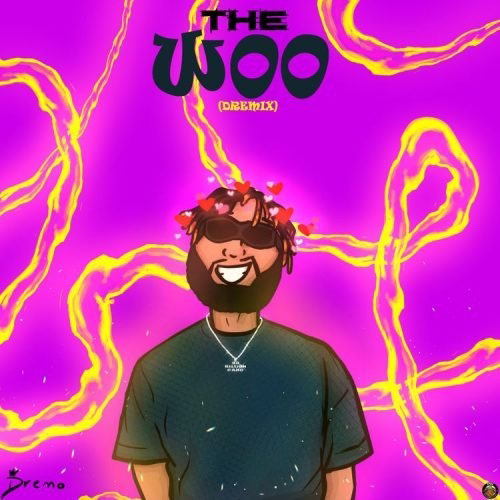 [Mp3] Dremo - The Woo (Dremix)