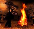 Wiccan Magic Rituals