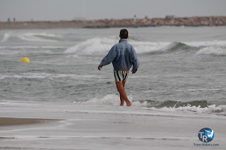 20151004_SUp canet008.JPG
