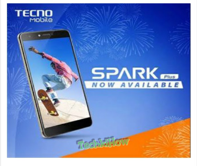 dcab3f59942 FULL SPECIFICATION AND PRICE OF THE NEWLY LAUNCHED TECNO SPARK K9 ...