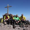 Pico della Nieve 10.03.12 067.JPG
