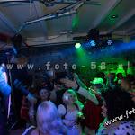 carnavals_hooikar_zaterdag_2015_039.jpg