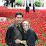 Agastya Harjunadhi's profile photo