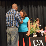 LPN Nurse Pinning Ceremony 2013 - DSC_1378.JPG
