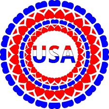 BIN YOUTUBE PREMIUM USA STILL WORKING