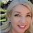 Jenni Broomhead avatar image