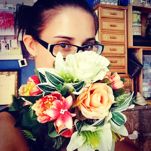Coralie Dubois Photo 1