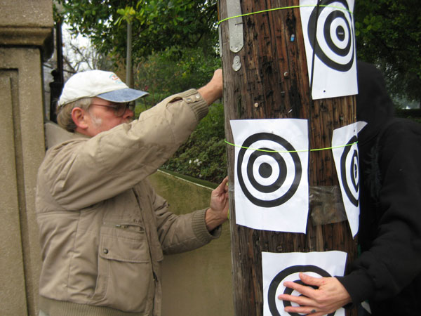 target-practice - IMG_0236.jpg