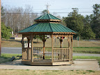 Virtual Tour Gazebo