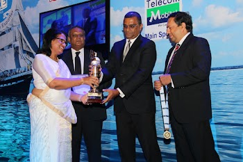 9369 690 Bureau Veritas Consumer Products Services Lanka (Pvt) Ltd.JPG