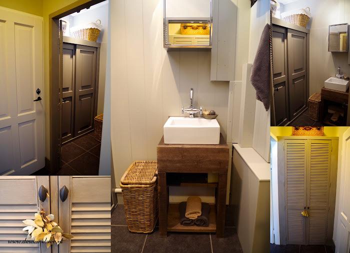Lida Klever bijkeuken en toilet1.jpg