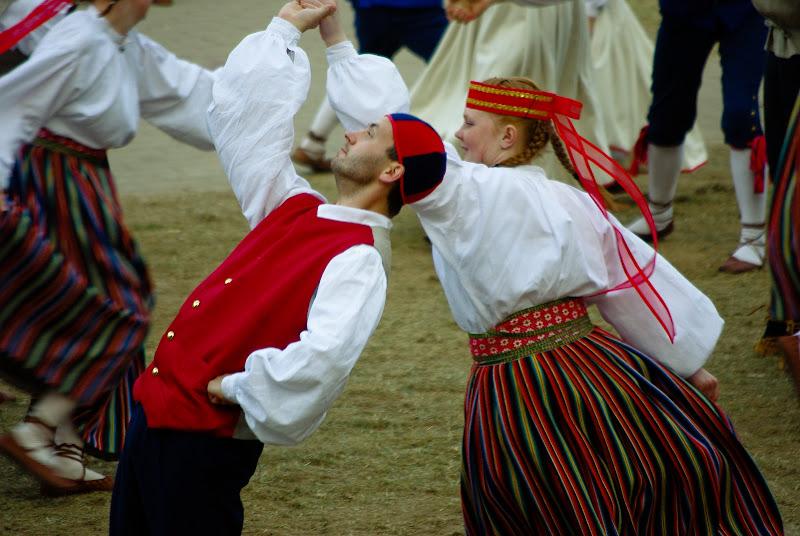 Kagu-Eesti tantsupidu - Kagu-Eesti_tantsupidu_05.jpg