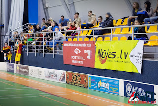 Foto__Mini_Floorball_Cup_2014__10