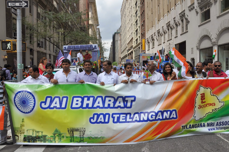 Telangana Float at India Day Parade NYC2014 - DSC_0305-001.JPG