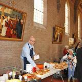 Afscheid Diaken Bertijn - DSC_0104.jpg