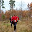 XC-race 2009 - DSC_2202.JPG