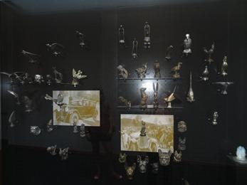 2017.08.24-004 figurines