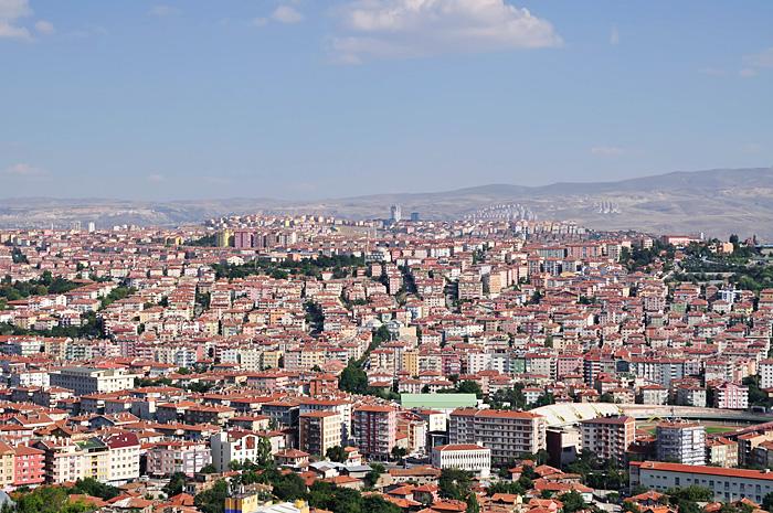 Ankara05.JPG