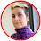 Daniela Frongia's profile photo