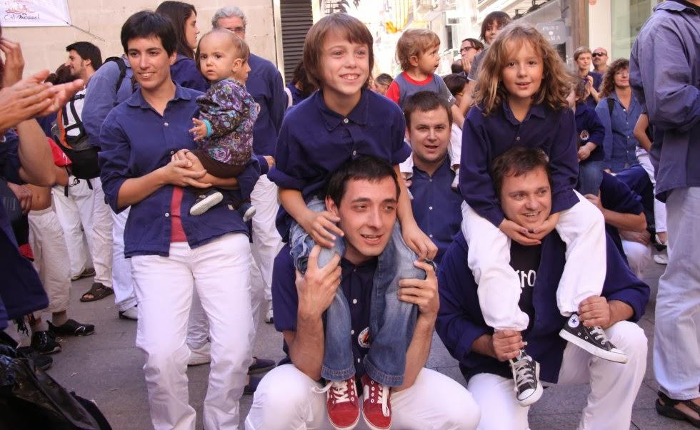 Festa Major de Sant Miquel 26-09-10 - 20100926_204_CdM_Lleida_Actuacio_Paeria.jpg
