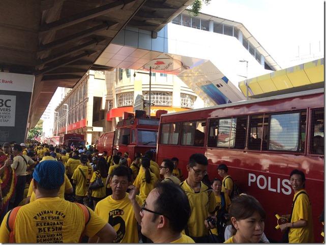 bersih-5-rally-update-baru