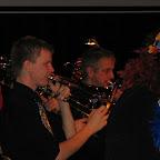 Concert 29 maart 2008 083.jpg