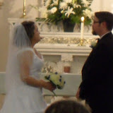 Our Wedding, photos by Rachel Perez - SAM_0120.JPG