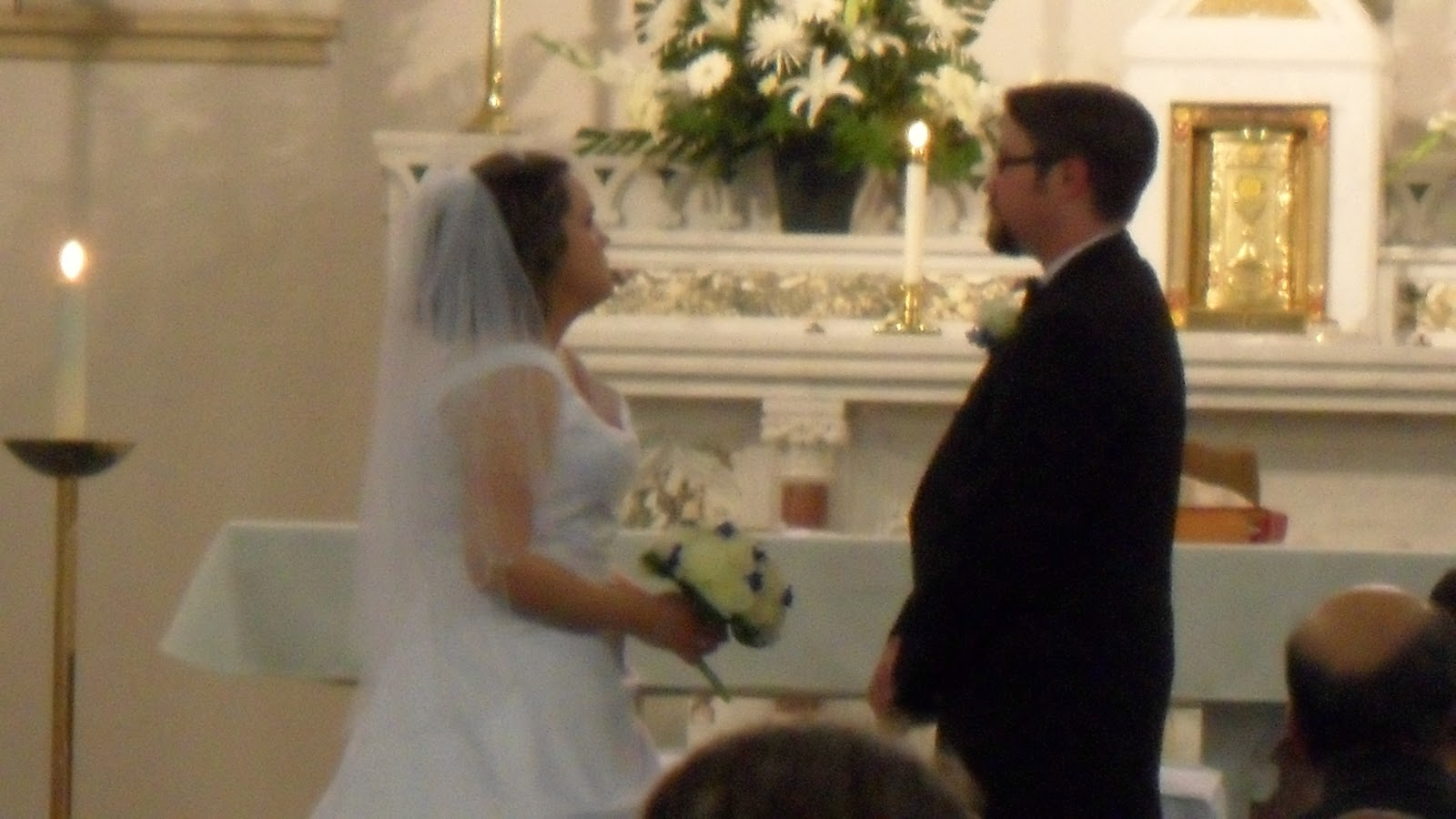 Our Wedding, photos by Rachel Perez - SAM_0120.JPG