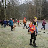 20140101 Neujahrsspaziergang im Waldnaabtal - DSC_9896.JPG