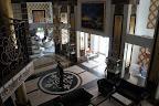 Фото 6 Onkel Hotel Beldibi Resort
