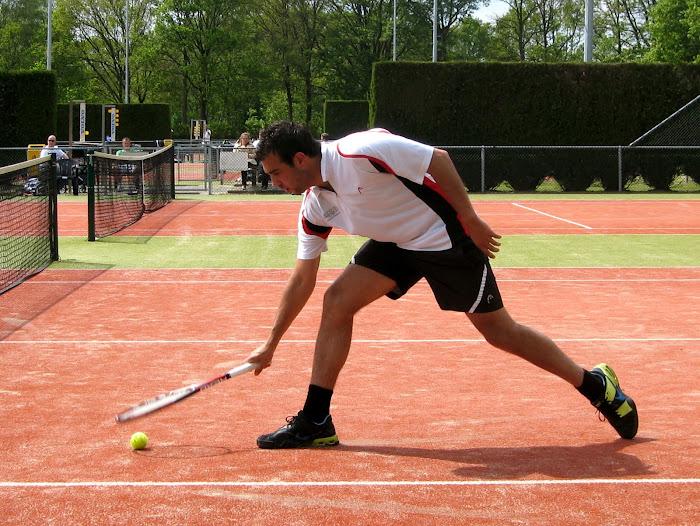 2010 speeldag 6 De Helze - Tegenbosch 1- 5