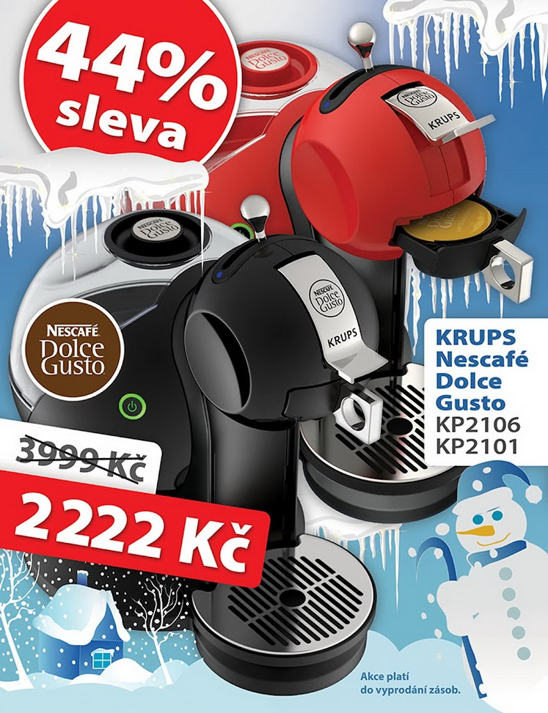 arteport_home_cook_petr_bima_00812