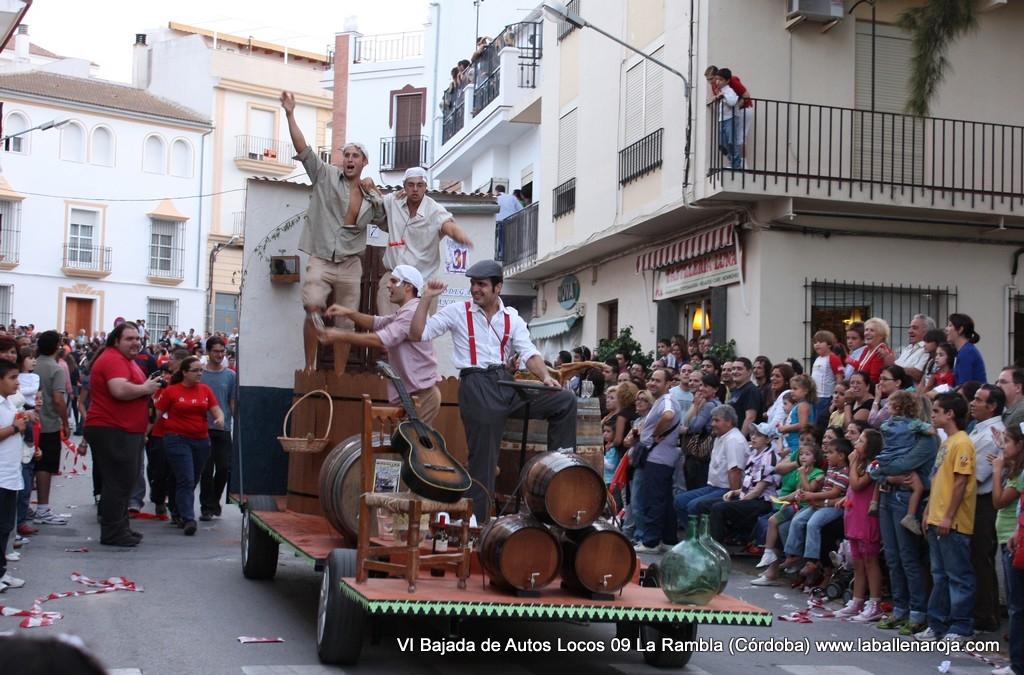 VI Bajada de Autos Locos (2009) - AL09_0168.jpg