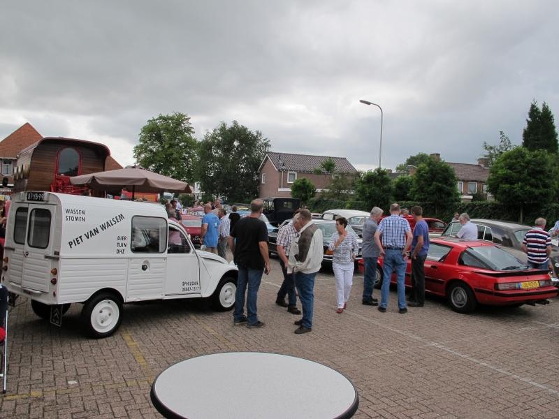 Opheusden 2013 - IMG_0323_800x600.JPG
