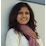 Megha Mehta's profile photo