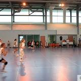 D3 indoor 2004 - 130_3091.JPG