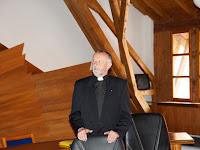 Puss Sándor SJ, jezsuita szerzetes.JPG