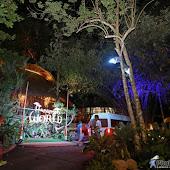 phuket event Hanuman World Phuket A New World of Adventure 101.JPG