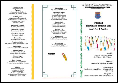 buku program-Peningkatan Akademik T45_001