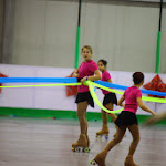 IMG_9231©Skatingclub90.JPG