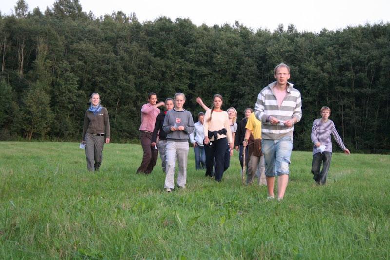 Vasaras komandas nometne 2008 (1) - IMG_3580.JPG