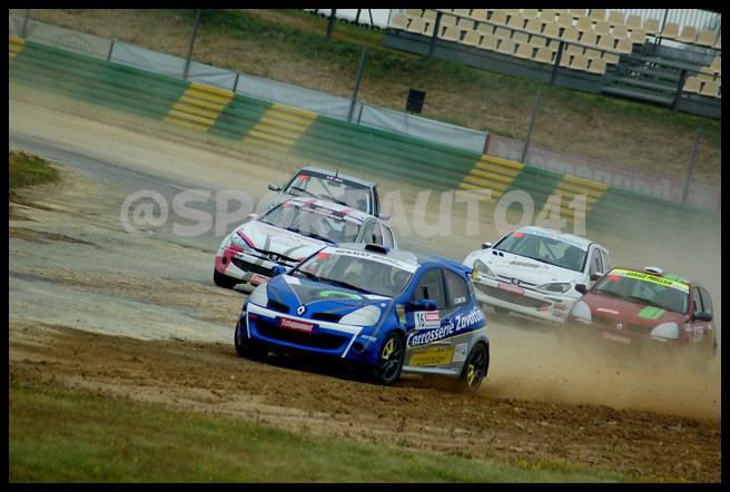 Rallycross Châteauroux Rallycroxxchtrx%2520%25286%2529