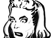 scared_woman1.jpg