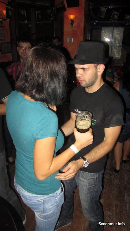 Arthur Guinness Day - IMG_7786.jpg