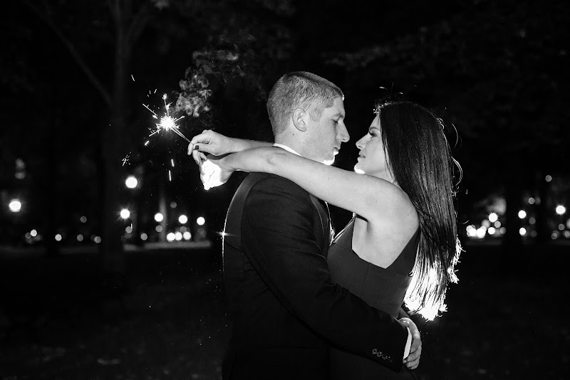Heather and Patrick - Blueflash Photography 071.jpg