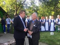 2Huszti Gyula és Muzsnay Árpád.JPG