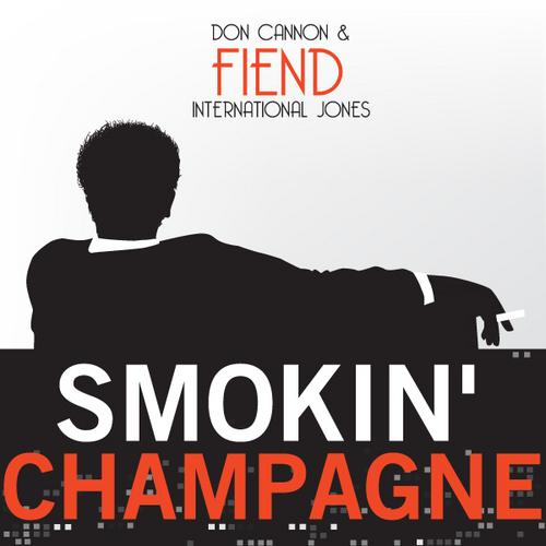 Fiend_Smokin_Champagne-front-large%25255B1%25255D.jpg