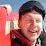 Bill Schneider's profile photo